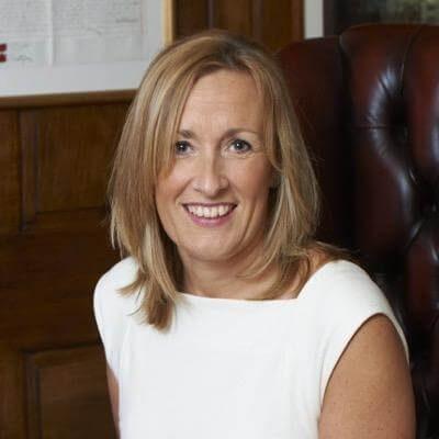 Amy Brunton JBS testimonial